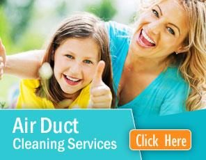 Residential Insulation - Air Duct Cleaning Torrance, CA
